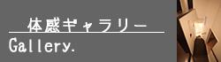体感ギャラリー/Gallery